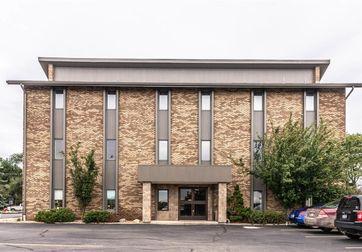 3250 Plymouth #201 Road Ann Arbor, MI 48105 - Image 1