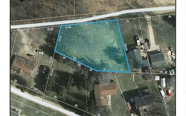0 Second Street - photo 3