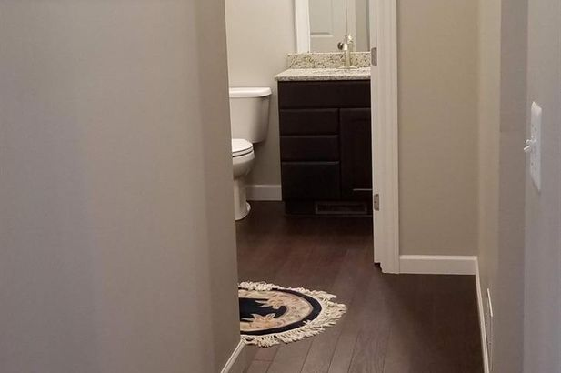 108 East Henry #810 - Photo 12