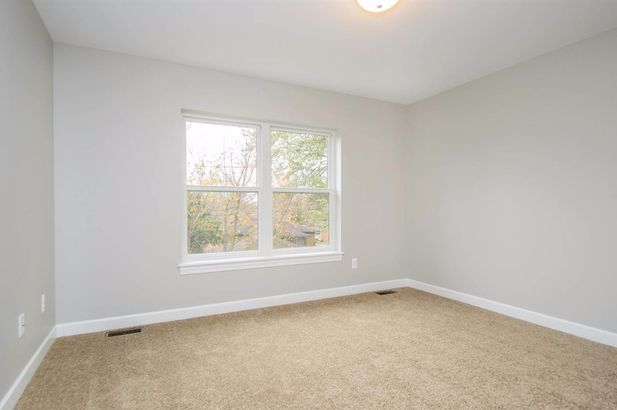 108 East Henry #810 - Photo 13