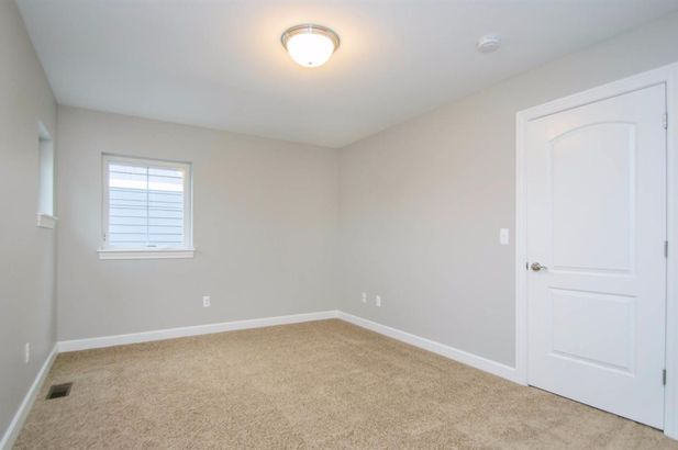 108 East Henry #810 - Photo 14