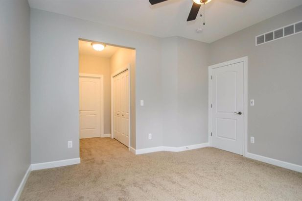 108 East Henry #810 - Photo 15