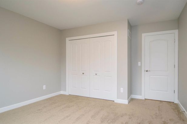 108 East Henry #810 - Photo 16