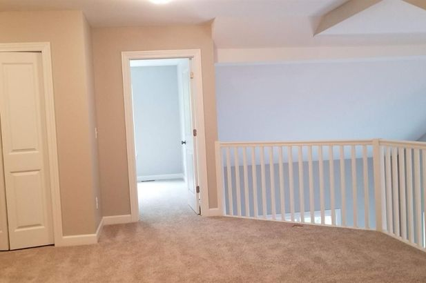108 East Henry #810 - Photo 17