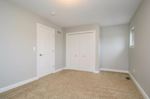 108 East Henry #810 - Photo 18