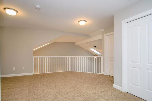 108 East Henry #810 - Photo 19