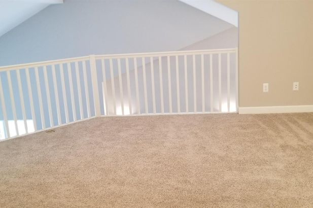 108 East Henry #810 - Photo 21