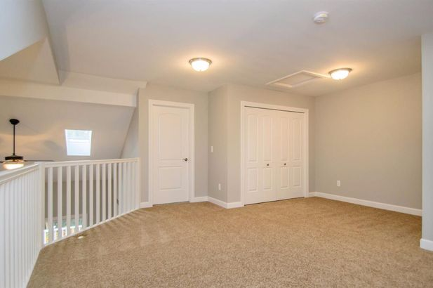 108 East Henry #810 - Photo 22