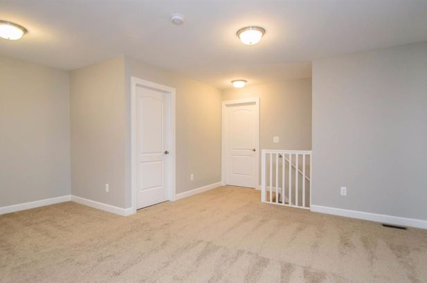 108 East Henry #810 - Photo 23