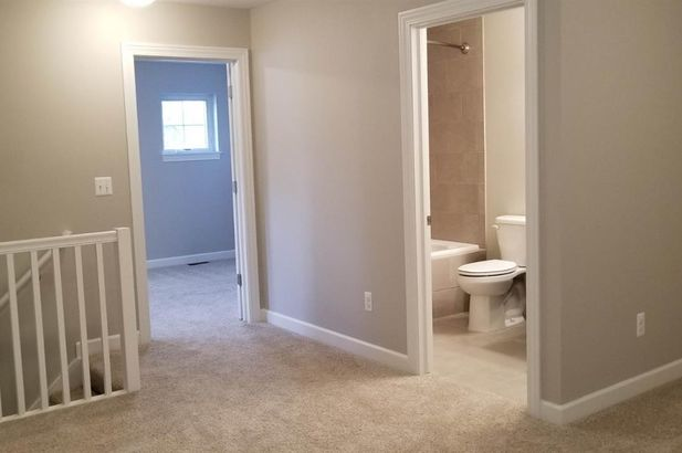 108 East Henry #810 - Photo 24