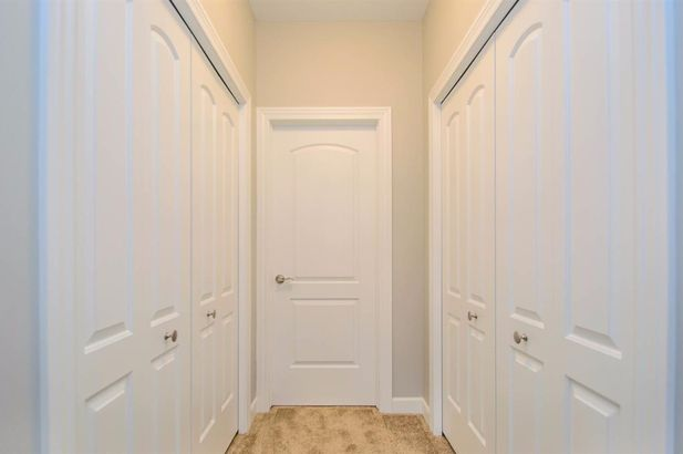 108 East Henry #810 - Photo 25