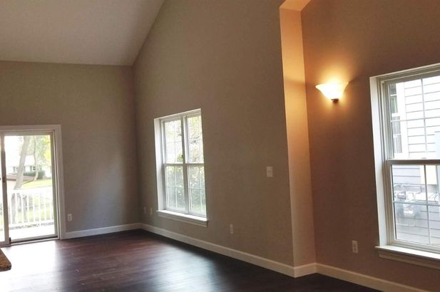 108 East Henry #810 - Photo 27