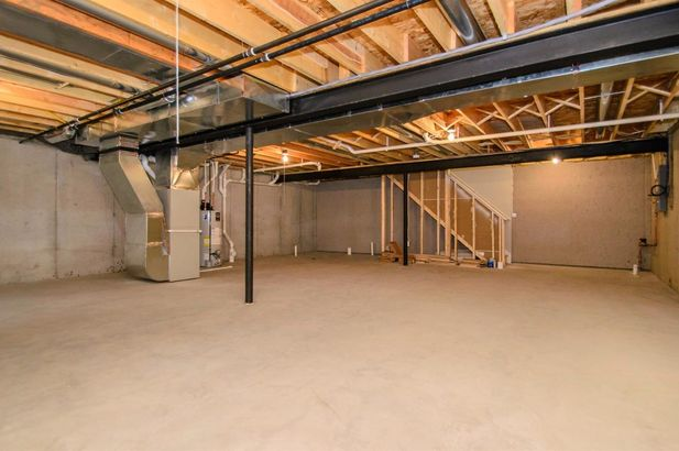 108 East Henry #810 - Photo 28