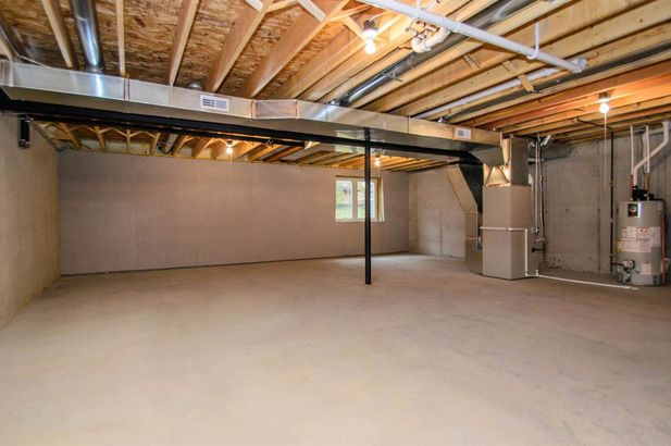 108 East Henry #810 - Photo 30