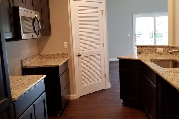 108 East Henry #810 - Photo 6
