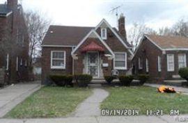 9733 SOMERSET Avenue Detroit, MI 48224 Photo 10