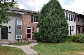 3240 Bolgos Circle #185 Ann Arbor, MI 48105 Photo 3