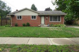 725 PATRICIA Avenue Ann Arbor, MI 48103 Photo 3