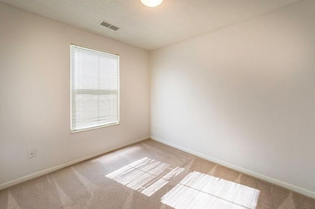 109 Fieldcrest #202 - Photo 10