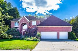 5092 Abingdon Circle Ann Arbor, MI 48108 Photo 5