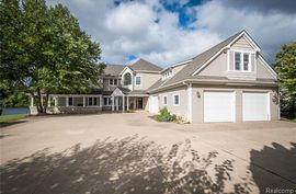 9038 HUNTER BAY DRIVE Brighton, MI 48114 Photo 5