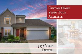 3652 View Drive Dexter, MI 48130 Photo 11