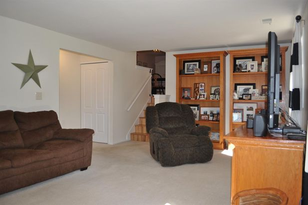 9613 Horseshoe Bend - Photo 29