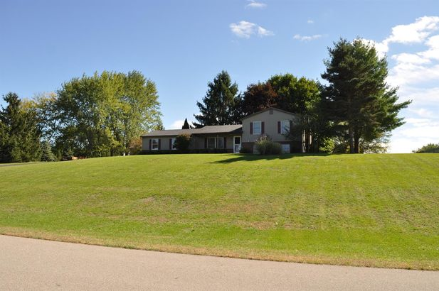 9613 Horseshoe Bend - Photo 37