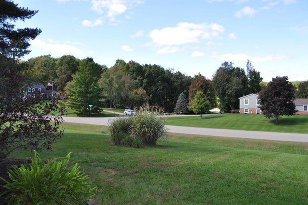9613 Horseshoe Bend - Photo 41