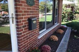 1560 Kirtland Drive Ann Arbor, MI 48103 Photo 11