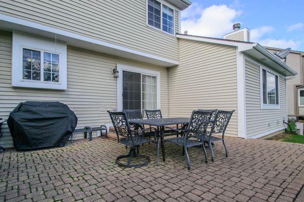 5862 Cedar Ridge Drive - Photo 35