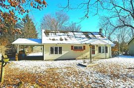 7520 4TH Street Dexter, MI 48130 Photo 5
