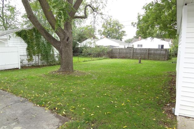 1385 Hawthorne Avenue - Photo 4