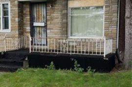 19800 STRASBURG Street Detroit, MI 48205 Photo 10