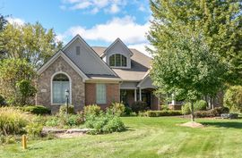 7615 Timber Ridge Court Dexter, MI 48130 Photo 7