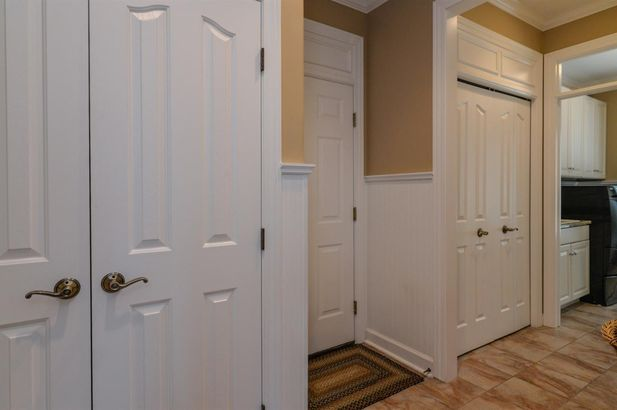 7615 Timber Ridge Court - Photo 47