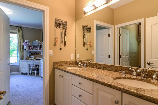 7615 Timber Ridge Court - Photo 60