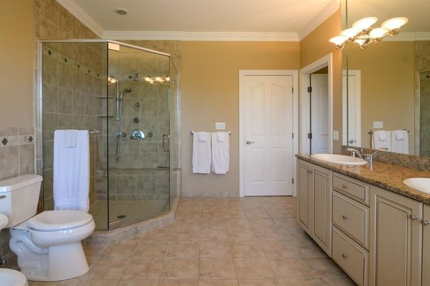 7615 Timber Ridge Court - Photo 67