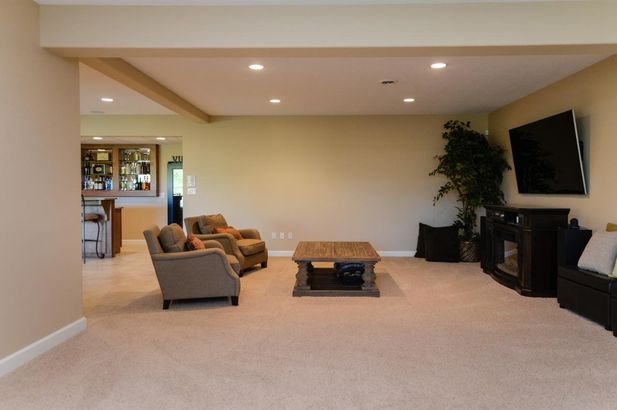 7615 Timber Ridge Court - Photo 80