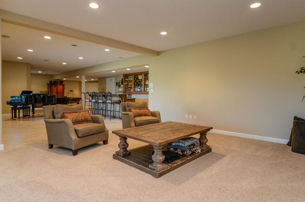 7615 Timber Ridge Court - Photo 81
