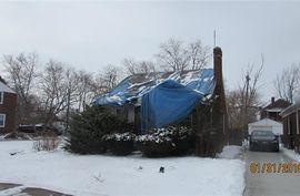 3693 SOMERSET Avenue Detroit, MI 48224 Photo 9