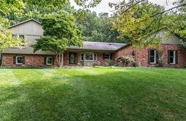 11745 BRANDYWINE Drive Brighton, MI 48114 Photo 4