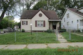 13503 FORRER Street Detroit, MI 48227 Photo 11