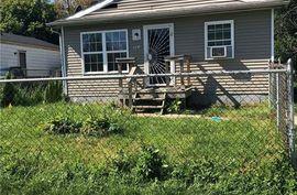 3310 KLEINPELL Street Flint, MI 48507 Photo 7