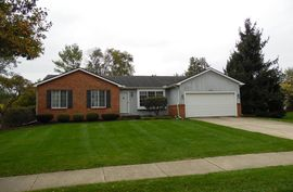 6595 Sauk Trail Saline, MI 48176 Photo 2