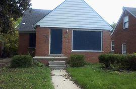 11752 ROXBURY Street Detroit, MI 48224 Photo 8