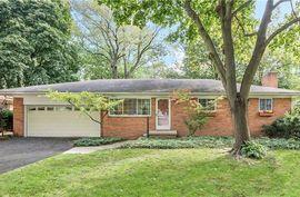 2155 DEVONSHIRE Road Bloomfield Hills, MI 48302 Photo 8