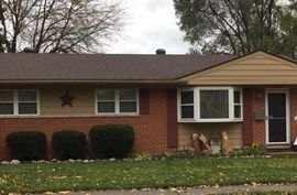 11232 Russell Plymouth, MI 48170 Photo 8