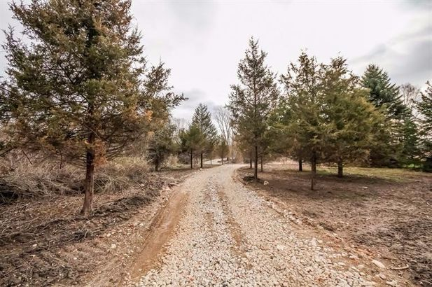 3290 N Lima Center Lot 1 Road - Photo 2