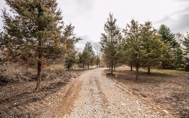 3290 N Lima Center Lot 1 Road - photo 1